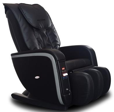 Hình ảnh ghế massage tính tiền tư động Maxcare Max655