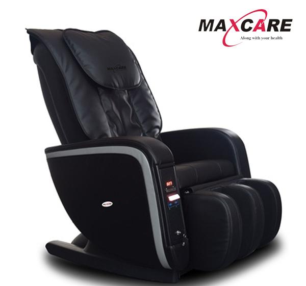 Ghế Massage Tính Tiền Max-655