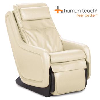 Ghế Massage Toàn Thân Human Touch ZeroG 650