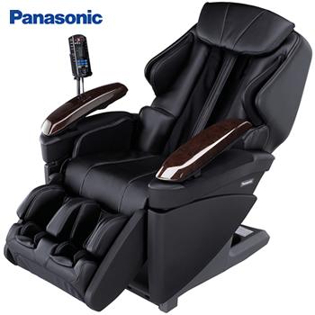 Ghế Massage Toàn Thân Panasonic EP MA73