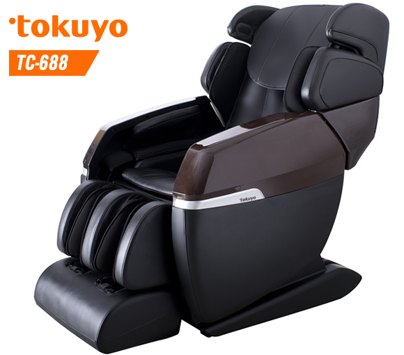 uploads/album/Tokuyo-TC-688-massage-chair-1.jpg