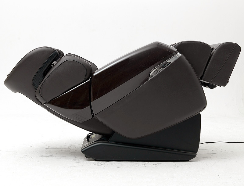 uploads/album/Tokuyo-TC-688-massage-chair-Full-1.jpg