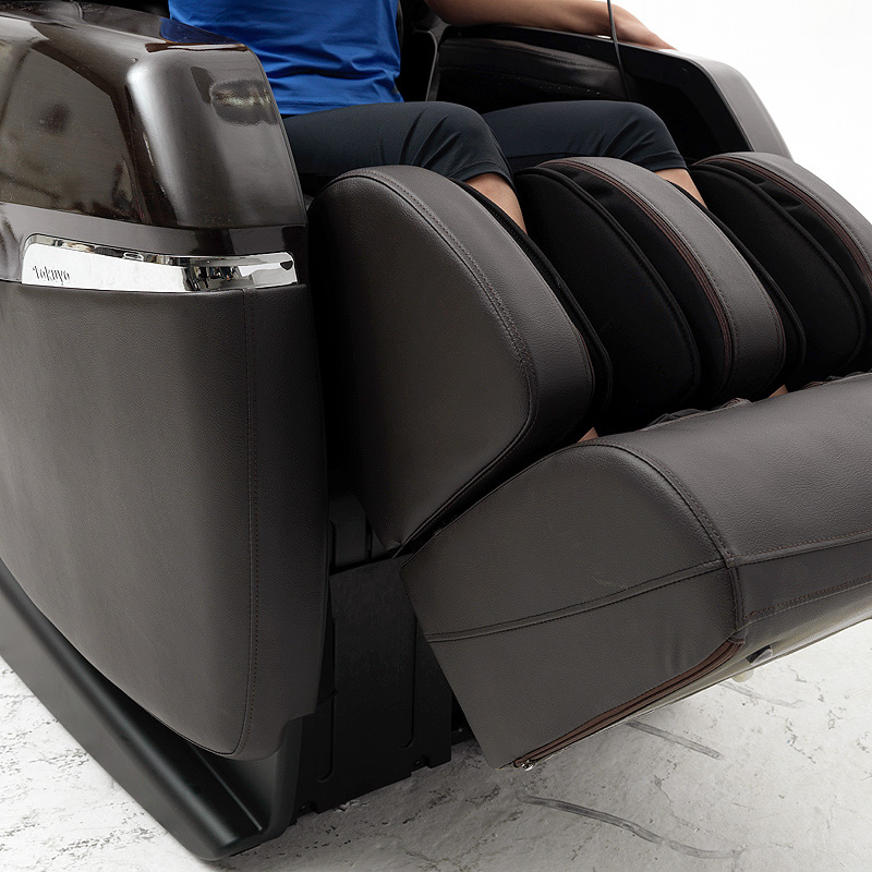 uploads/album/Tokuyo-TC-688-massage-chair-Full-2.jpg