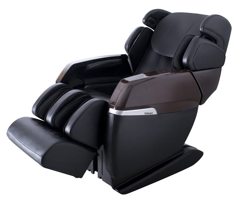 uploads/album/Tokuyo-TC-688-massage-chair-Full-5.jpg