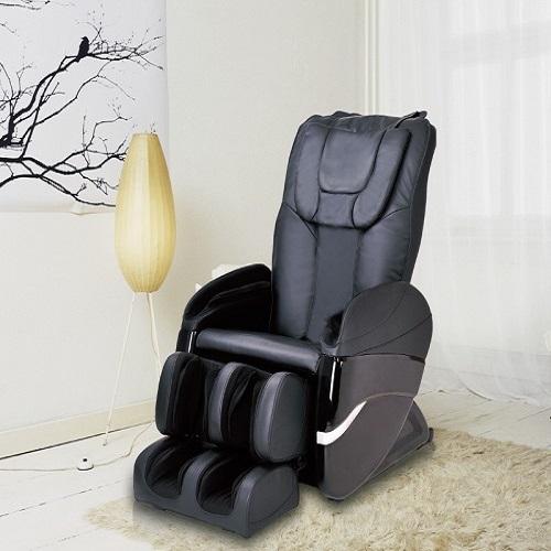 Có nên mua ghế massage Hàn quốc giá rẻ hay không?