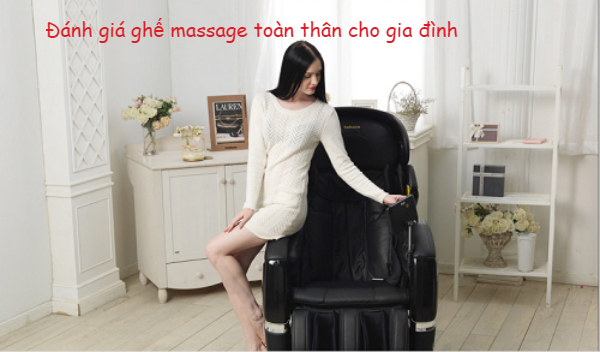 ghe massage tokuyo tc 711