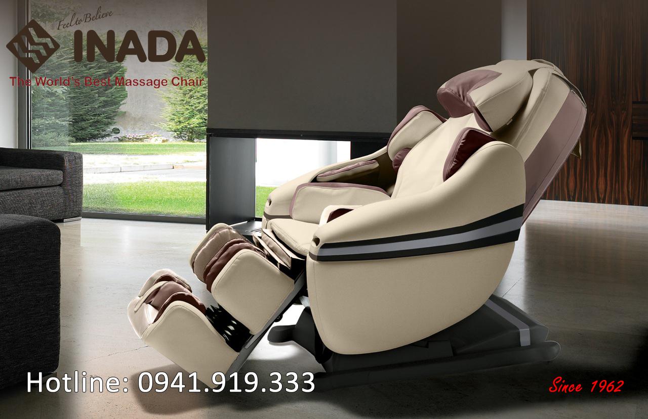 ghế massage hãng nào tốt 3