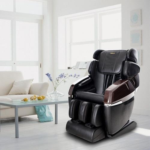 Ghế massage tại hcm