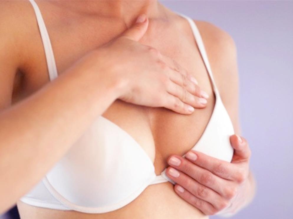cách massage hiệu quả