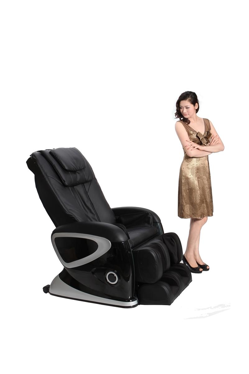 Ghế Massage Toàn Thân Okia-e.Symphonic