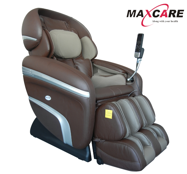 ghe massage maxcare max 3D
