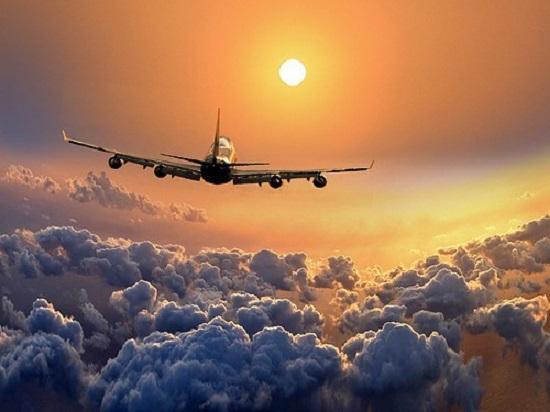 mệt mỏi sau những chuyến bay dài