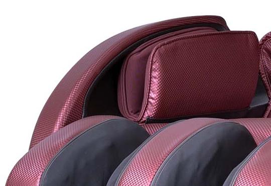 túi khi massage toàn thân ghế