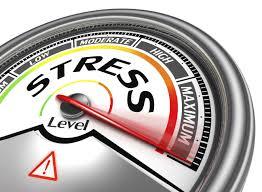 Cách giảm stress hiệu quả bất ngờ nhiều người vẫn chưa biết!