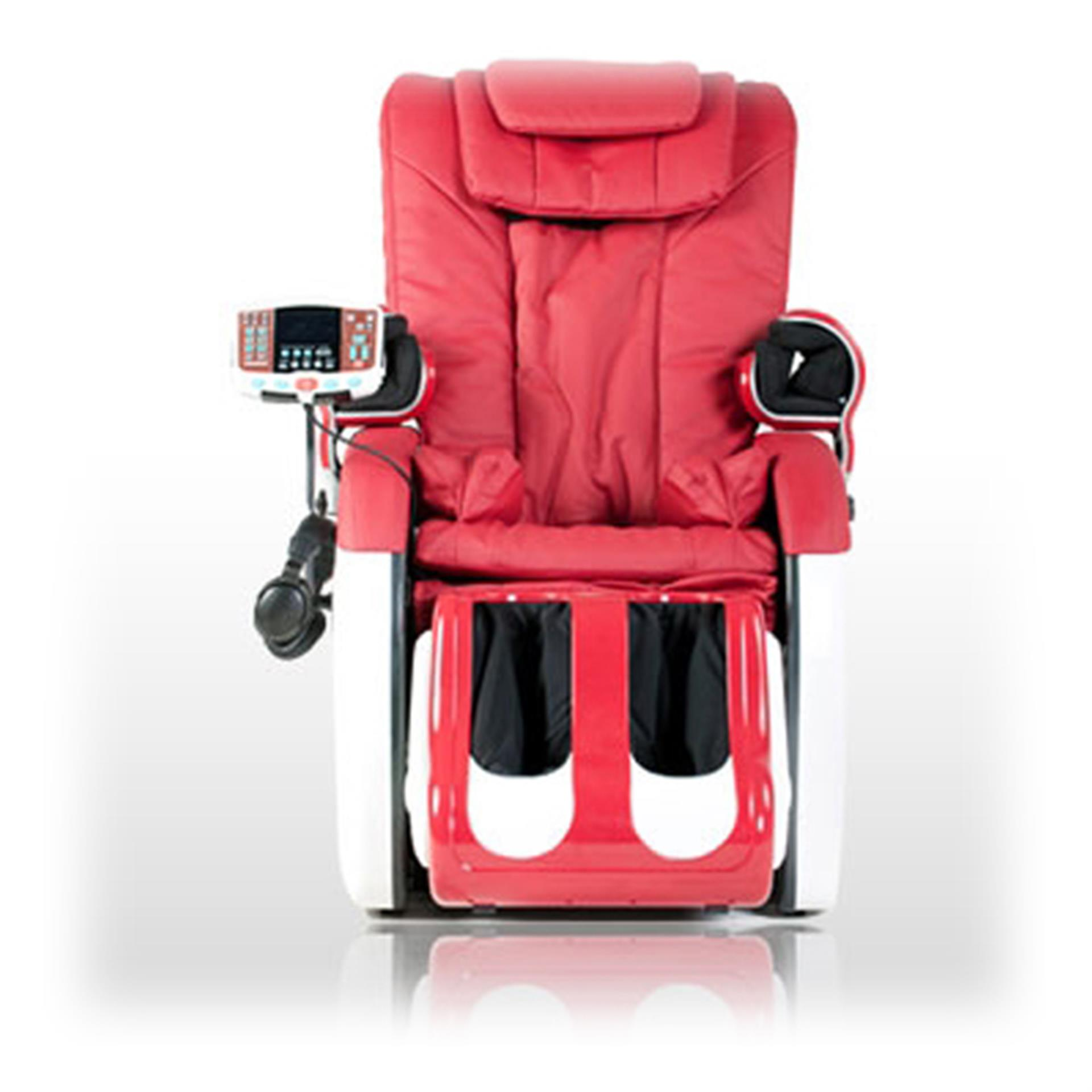 Okia e Hamony massage chair.png