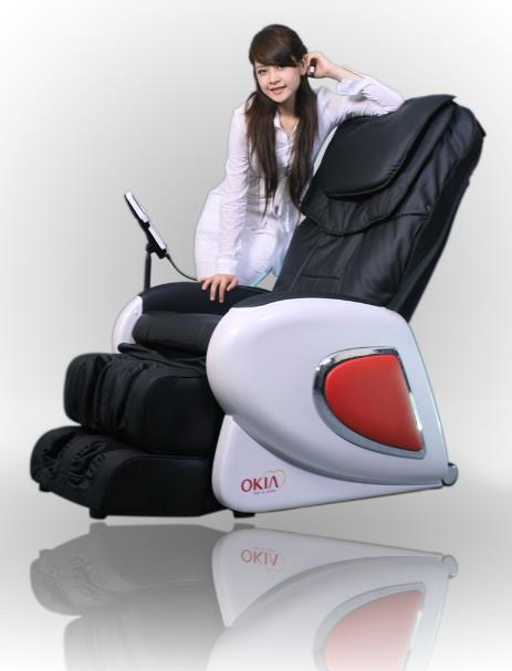 okia_e.bliss massage chair.png