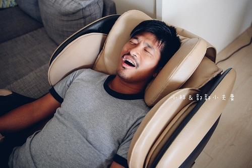 Top 3 chiếc ghế massage Hot nhất đang làm mưa làm gió trong năm 2018